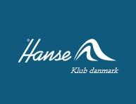 Hanse klub Danmark